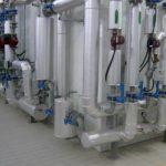 Какое промышленное отопление лучше?