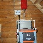 Виды систем отопления и агрегатов