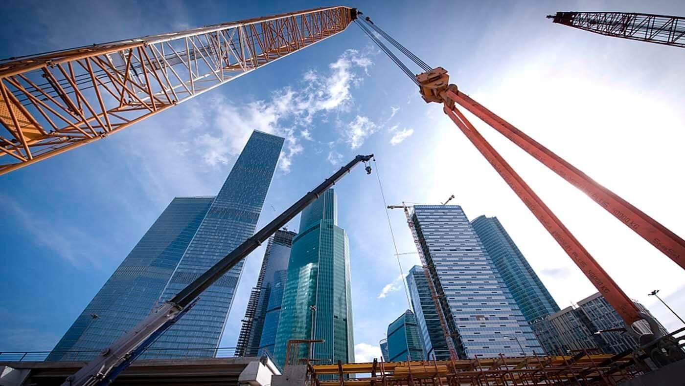 Академия строительства - ремонт квартир
