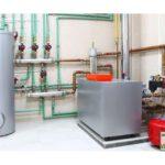Главные критерии при выборе систем отопления