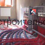 Своевременный и полноценный ремонт отопления в частном доме